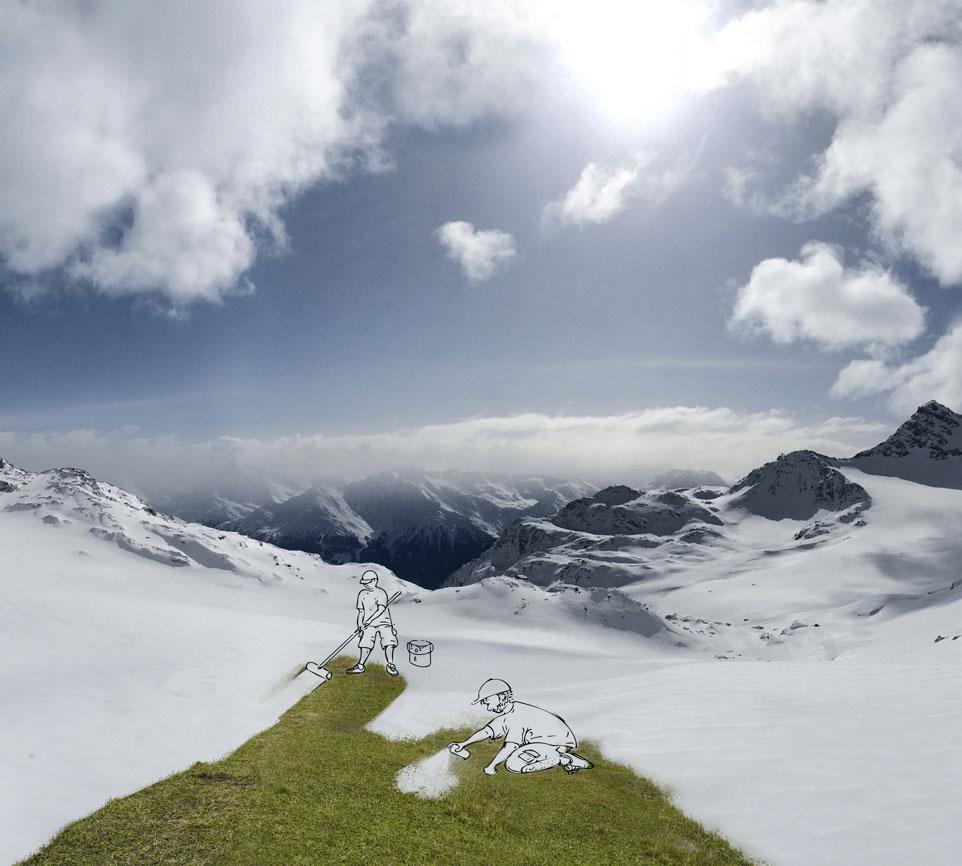 jan-16-white-mountains-nocal-1440x900